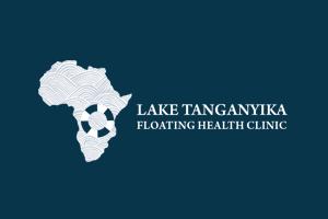 LTHC_Logo