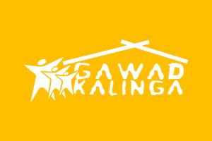 GawadKalinga_Logo